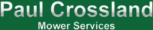 CCT Pipefreezing Ltd Logo